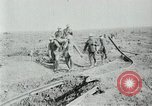 Image of Battle of Arras France, 1918, second 18 stock footage video 65675032103