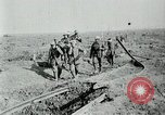 Image of Battle of Arras France, 1918, second 19 stock footage video 65675032103