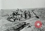 Image of Battle of Arras France, 1918, second 20 stock footage video 65675032103