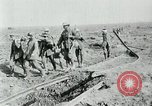 Image of Battle of Arras France, 1918, second 23 stock footage video 65675032103
