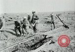 Image of Battle of Arras France, 1918, second 24 stock footage video 65675032103