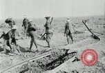 Image of Battle of Arras France, 1918, second 26 stock footage video 65675032103