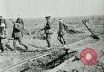 Image of Battle of Arras France, 1918, second 27 stock footage video 65675032103