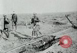 Image of Battle of Arras France, 1918, second 28 stock footage video 65675032103