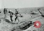 Image of Battle of Arras France, 1918, second 29 stock footage video 65675032103