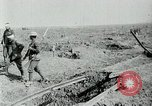 Image of Battle of Arras France, 1918, second 30 stock footage video 65675032103