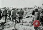 Image of Battle of Arras France, 1918, second 41 stock footage video 65675032103