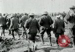 Image of Battle of Arras France, 1918, second 42 stock footage video 65675032103