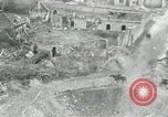 Image of Battle of Arras France, 1918, second 53 stock footage video 65675032103