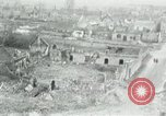 Image of Battle of Arras France, 1918, second 59 stock footage video 65675032103