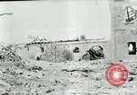 Image of Battle of Arras France, 1918, second 4 stock footage video 65675032104