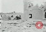 Image of Battle of Arras France, 1918, second 8 stock footage video 65675032104