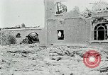 Image of Battle of Arras France, 1918, second 10 stock footage video 65675032104