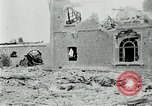 Image of Battle of Arras France, 1918, second 12 stock footage video 65675032104