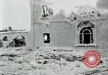 Image of Battle of Arras France, 1918, second 13 stock footage video 65675032104