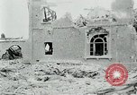 Image of Battle of Arras France, 1918, second 15 stock footage video 65675032104