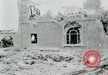 Image of Battle of Arras France, 1918, second 16 stock footage video 65675032104