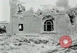 Image of Battle of Arras France, 1918, second 17 stock footage video 65675032104