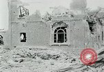 Image of Battle of Arras France, 1918, second 18 stock footage video 65675032104