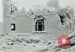 Image of Battle of Arras France, 1918, second 19 stock footage video 65675032104