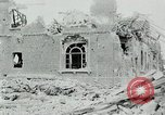Image of Battle of Arras France, 1918, second 21 stock footage video 65675032104