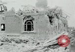 Image of Battle of Arras France, 1918, second 23 stock footage video 65675032104