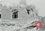 Image of Battle of Arras France, 1918, second 24 stock footage video 65675032104