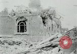 Image of Battle of Arras France, 1918, second 25 stock footage video 65675032104
