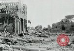 Image of Battle of Arras France, 1918, second 28 stock footage video 65675032104