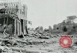 Image of Battle of Arras France, 1918, second 29 stock footage video 65675032104