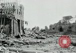 Image of Battle of Arras France, 1918, second 30 stock footage video 65675032104