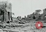 Image of Battle of Arras France, 1918, second 31 stock footage video 65675032104