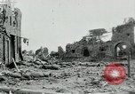 Image of Battle of Arras France, 1918, second 33 stock footage video 65675032104