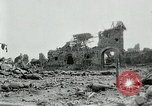 Image of Battle of Arras France, 1918, second 37 stock footage video 65675032104