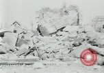 Image of Battle of Arras France, 1918, second 47 stock footage video 65675032104