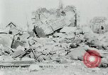 Image of Battle of Arras France, 1918, second 48 stock footage video 65675032104