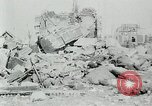 Image of Battle of Arras France, 1918, second 49 stock footage video 65675032104