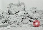 Image of Battle of Arras France, 1918, second 50 stock footage video 65675032104