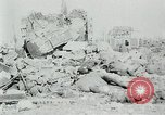 Image of Battle of Arras France, 1918, second 51 stock footage video 65675032104