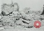Image of Battle of Arras France, 1918, second 53 stock footage video 65675032104