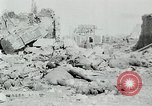 Image of Battle of Arras France, 1918, second 54 stock footage video 65675032104