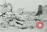 Image of Battle of Arras France, 1918, second 56 stock footage video 65675032104