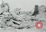 Image of Battle of Arras France, 1918, second 57 stock footage video 65675032104
