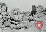 Image of Battle of Arras France, 1918, second 58 stock footage video 65675032104