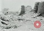 Image of Battle of Arras France, 1918, second 62 stock footage video 65675032104