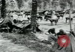 Image of Battle of Arras Picardy France, 1918, second 14 stock footage video 65675032105