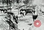 Image of Battle of Arras Picardy France, 1918, second 34 stock footage video 65675032105