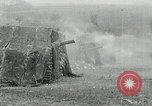 Image of Battle of Arras France, 1918, second 17 stock footage video 65675032107