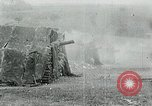 Image of Battle of Arras France, 1918, second 20 stock footage video 65675032107