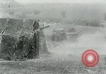Image of Battle of Arras France, 1918, second 33 stock footage video 65675032107